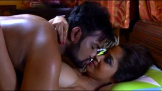 Indian Porn Fuck – Bengali Mature Wife Blowjob Pussy And Ass Fingered