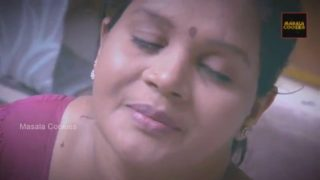 Indian Lady Porn Of Chubby Desi Mature Aunty With Young Boy