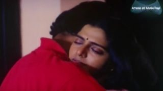 Tamil Aunty Illegal Sex Videos With Her Own Son With English Subtitles