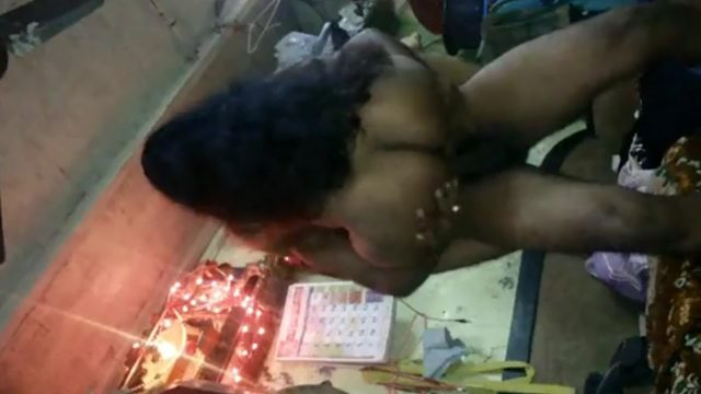 Xvideos Mallu Sex Video Of Indian Mature Mom With Long Hair Fucked