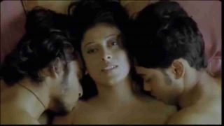 3 On a Bed – Www Indian Bengali Full Adult Movies Com Free To Watch