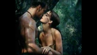 Hollywood Hot Sex Movies And Sexy Videos Tarzan-X: Shame Of Jane