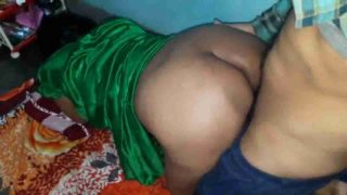 Free Porn Video Indian