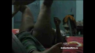 Indian House Owner Aunty Hardcore Sex With College Boy Xnxx Video